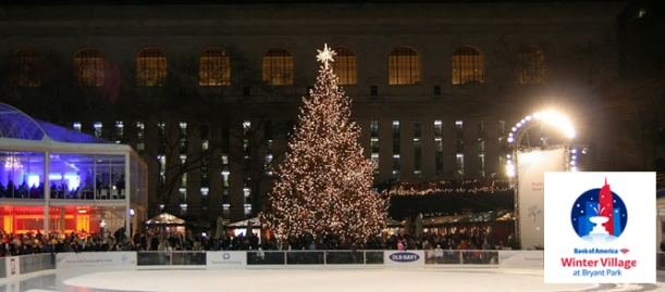 Carly-Rose-Bryant-Park-Christmas-Tree-Lighting