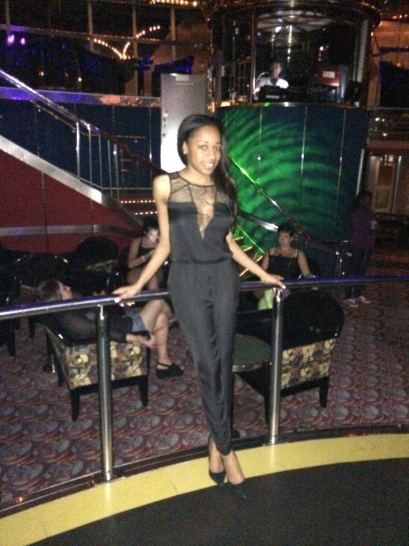 Bahamas Celebration6