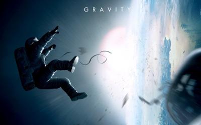 2013_gravity_movie-wide
