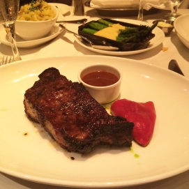 Bobby Flay Steak 1