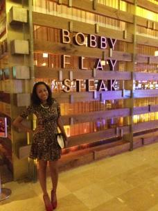 Bobby Flay Steak 3