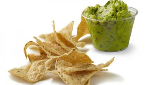 chipotle-mexican-grill-s-guacamole_456X342