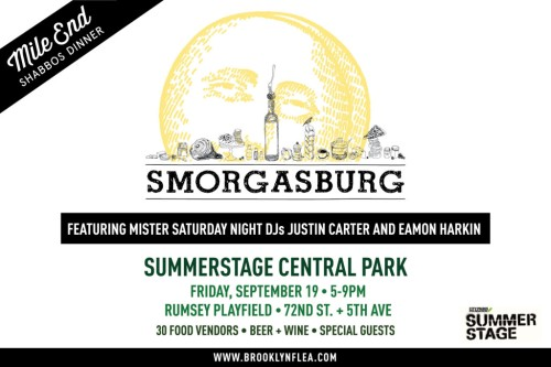 BF-Smorg-SummerStage-Postcard-1024x682