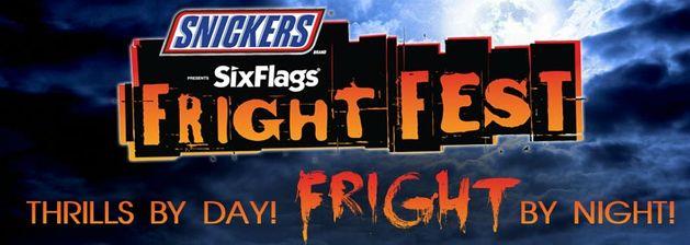 Six-Flags-Fright-Fest1