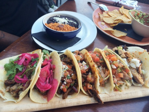Tour De Tacos 2
