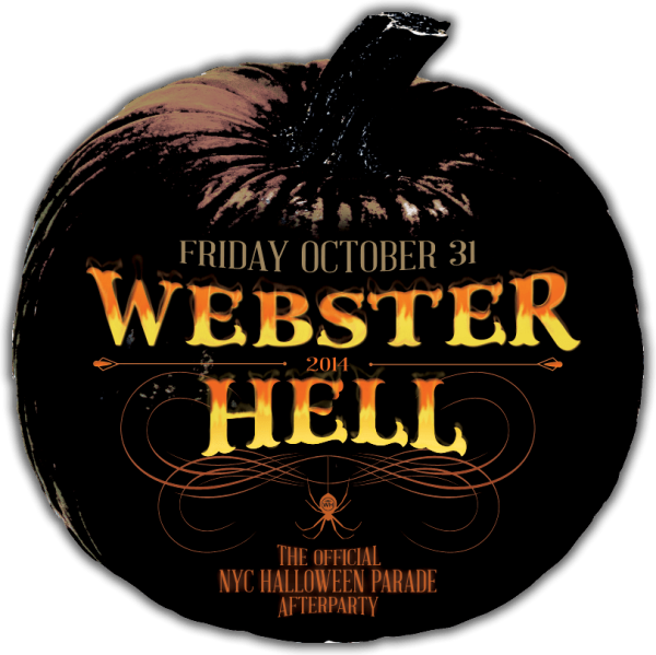 websterhell2014