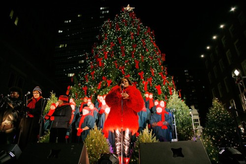 27th+Annual+Seaport+Chorus+Tree+Lighting+wJtSyXBqY9xl