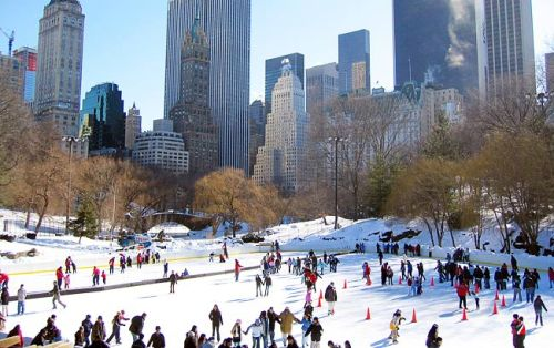 3-wollman-rink-tomasfano-flickr_650