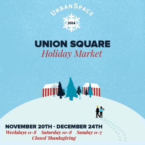 union-square-holiday-markert-2014