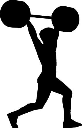 gym-clip-art-gym-clip-art-8