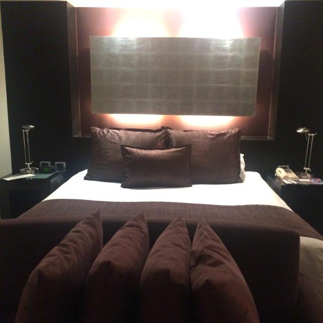 ME Room 2