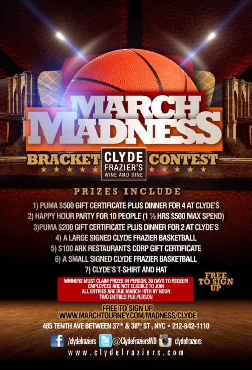 march-clydes-51-696x1024